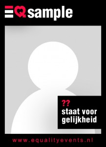EQsample-avatar