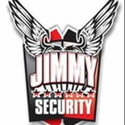 Jimmy Security
