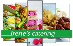 Irenes-Catering