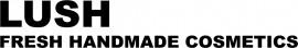 Logo Lush Fresh Handmade Cosmetics