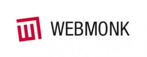 Logo Webmonk