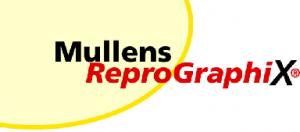 Logo Mullens