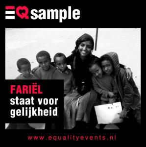 EQsample Fariel Fatehmahomed