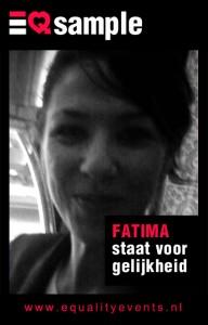 EQsample-Fatima