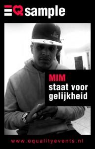 EQsample Mim Mey