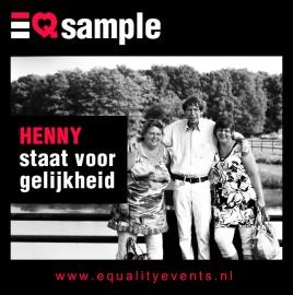 EQsample-Henny