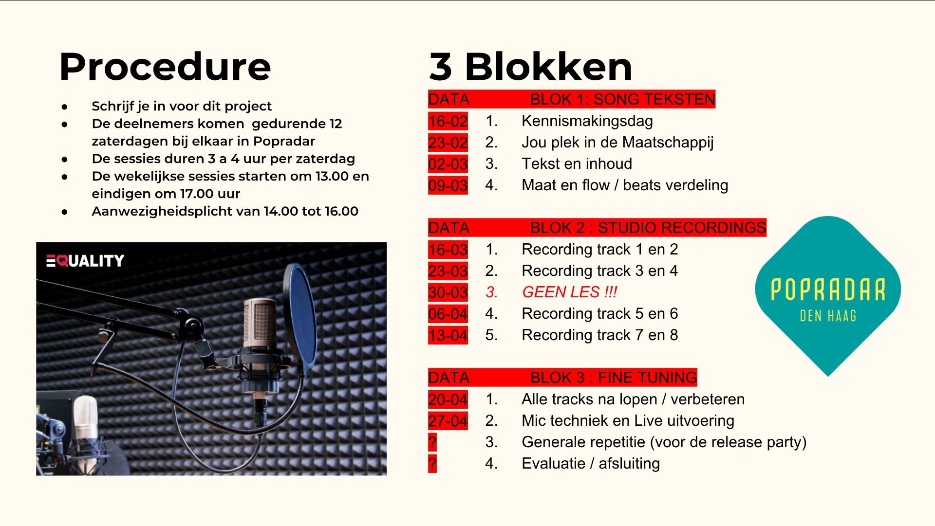 proces en blokken 2